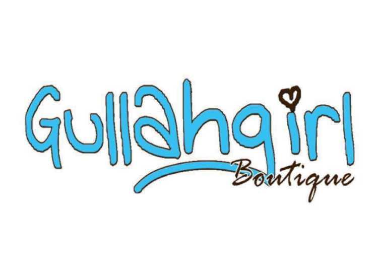 Gullah Girl