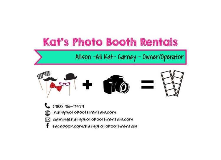 kat's