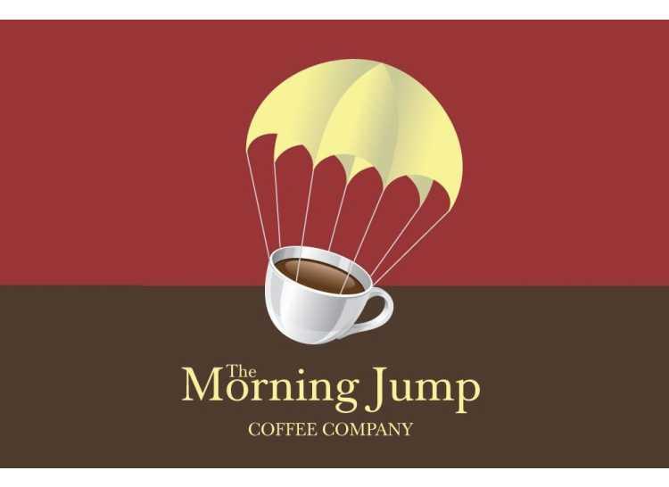 Morning Jump