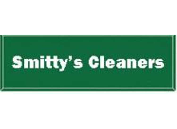 Smitty's Cleaners