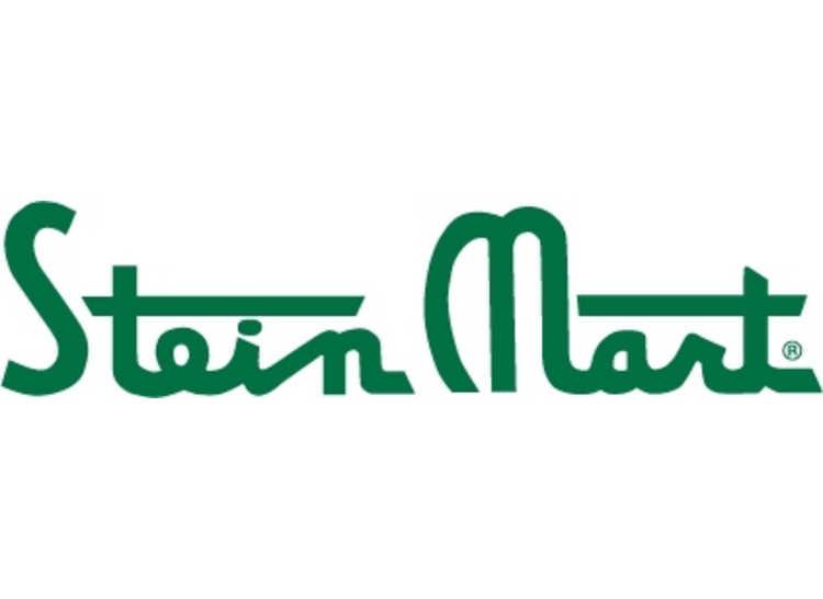 SteinMart