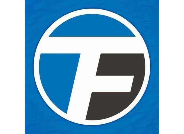 Trufit Logo