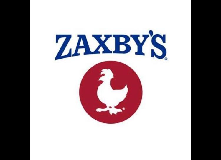 Zaxboy's