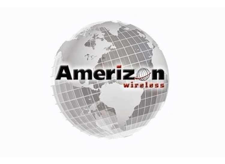 Amerizon
