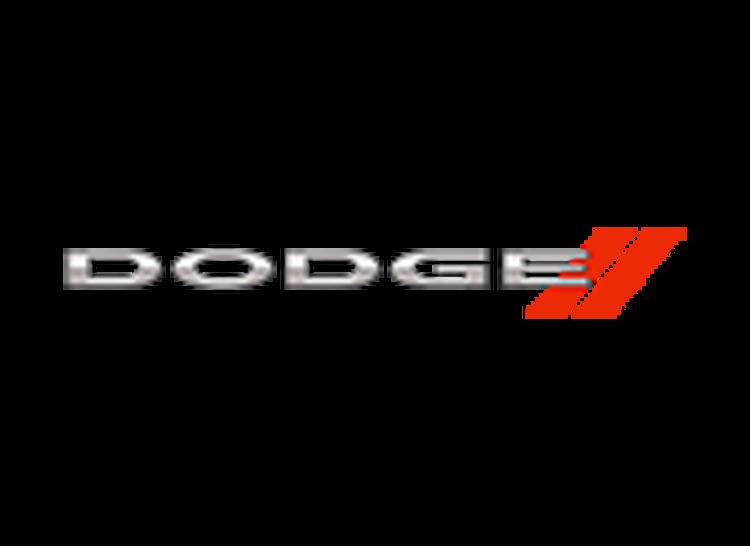 Crown Dodge