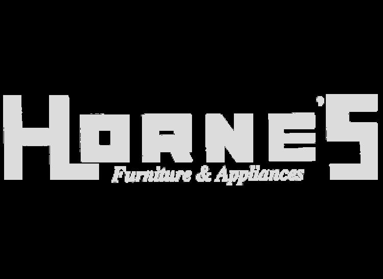 Horne's Furniture