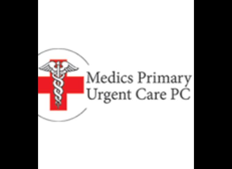 Medics Primary