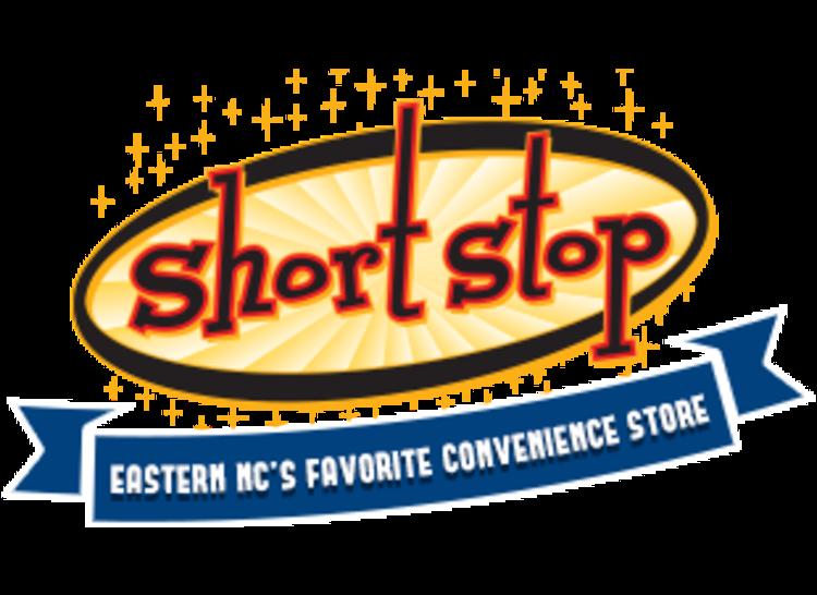 Short Stop