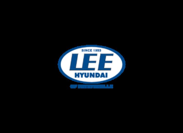Lee Hyundai