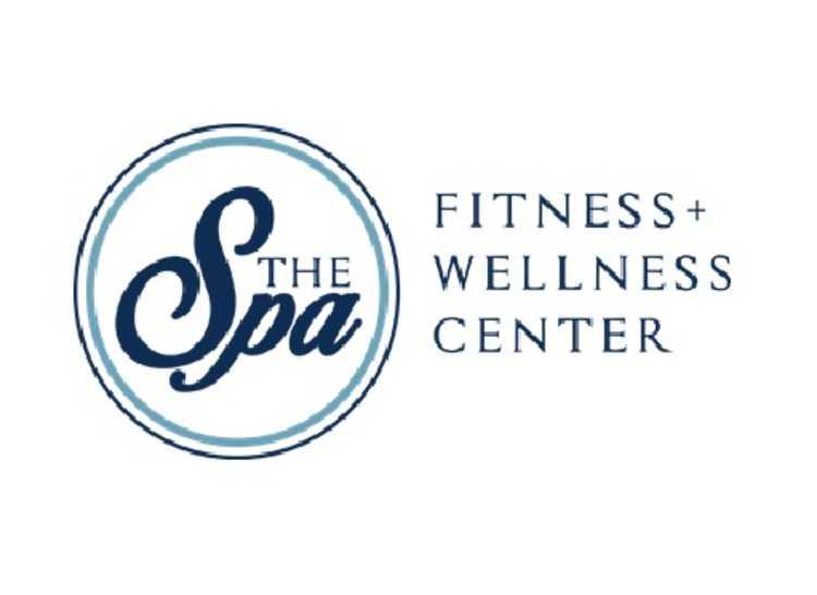 Spa Fitness & Wellness