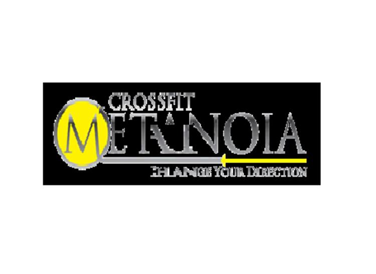 Crossfit Metanoia