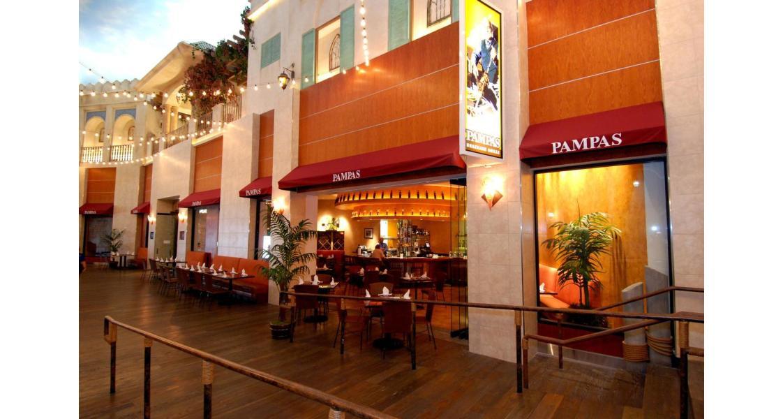 Pampas Churrascaria Brazilian Grille.jpg