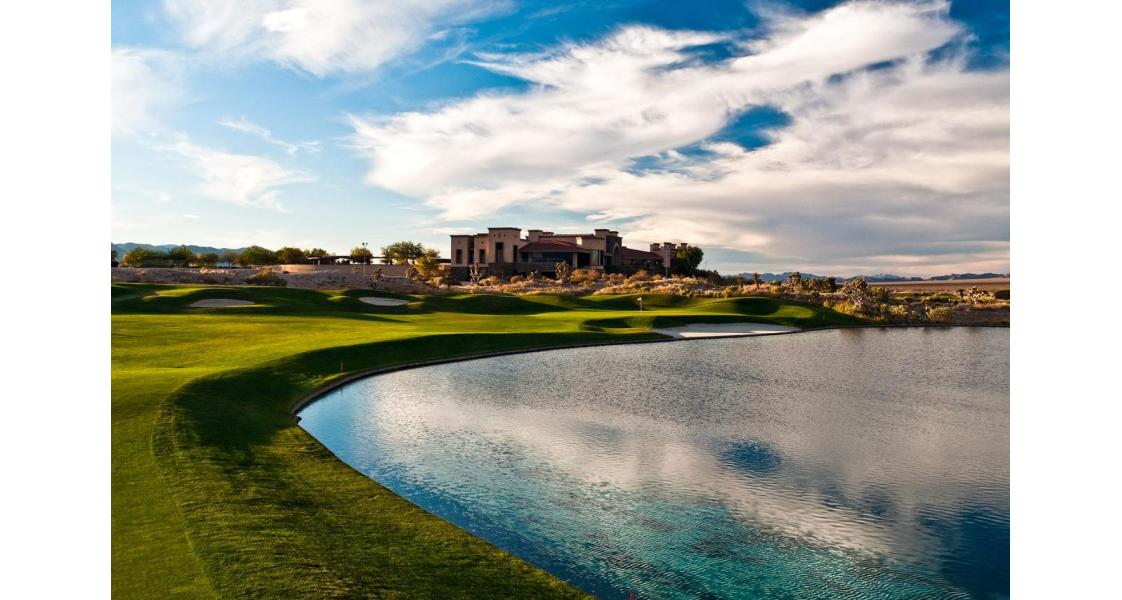 Las Vegas Paiute Golf Resort.jpg
