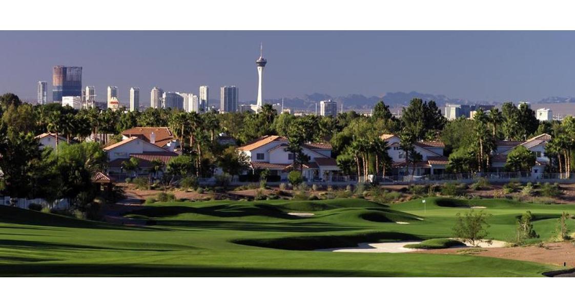 Legacy golf club.jpg