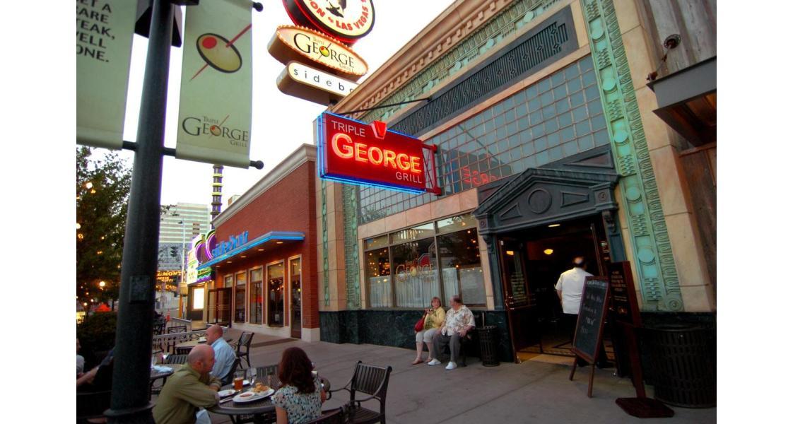 Triple George Grill.jpg