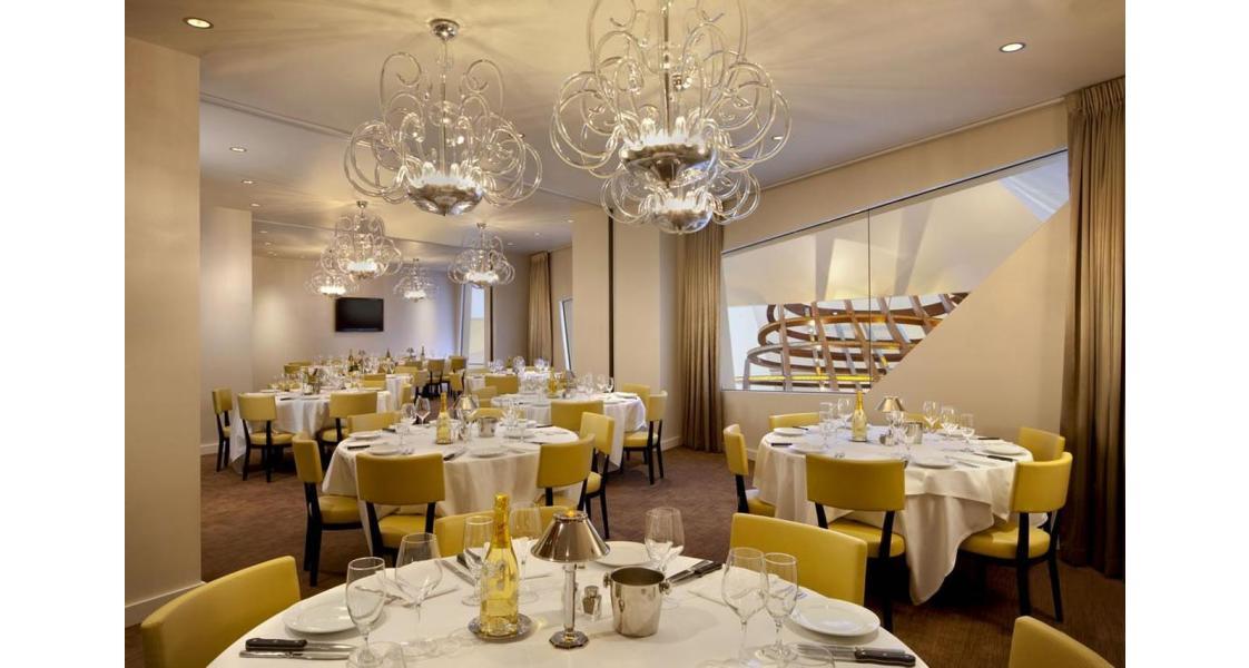Mastro_s_Ocean_Club_-_Interior_Dining_Room.jpg