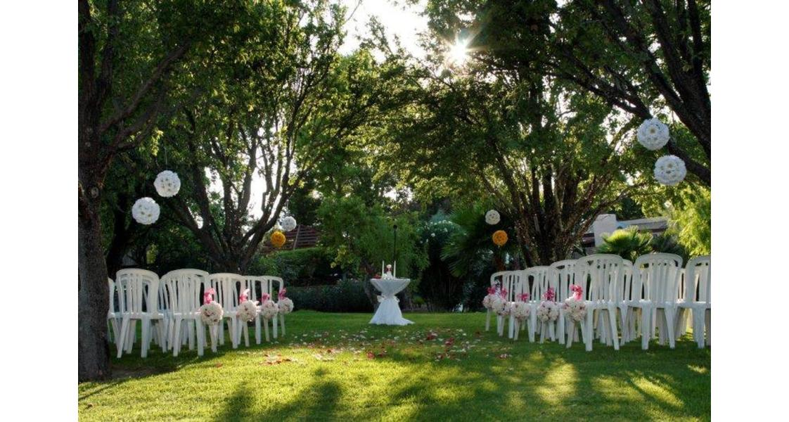 LAS VEGAS WEDDINGS AT THE GROVE.jpg