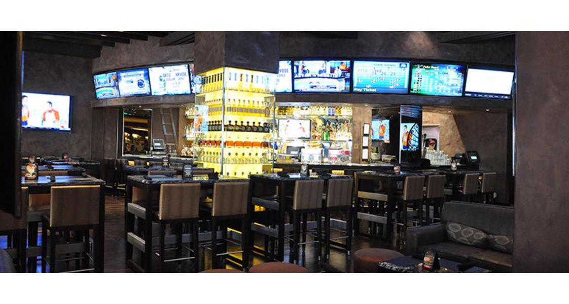 Cadillac Mexican Cantina & Tequila Bar