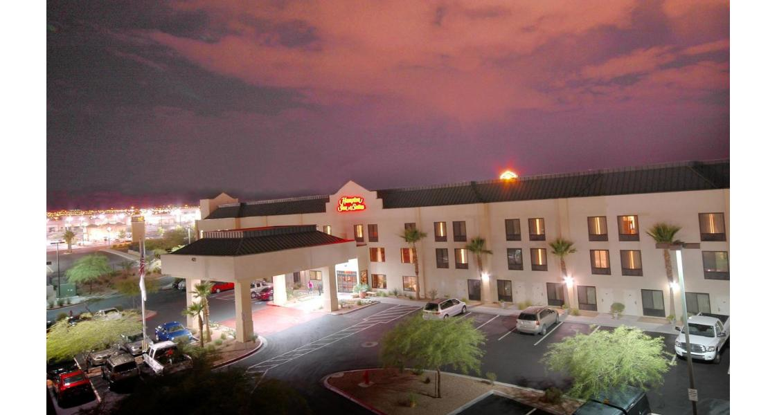 Hampton Inn Suites LVHenderson.jpg VMB