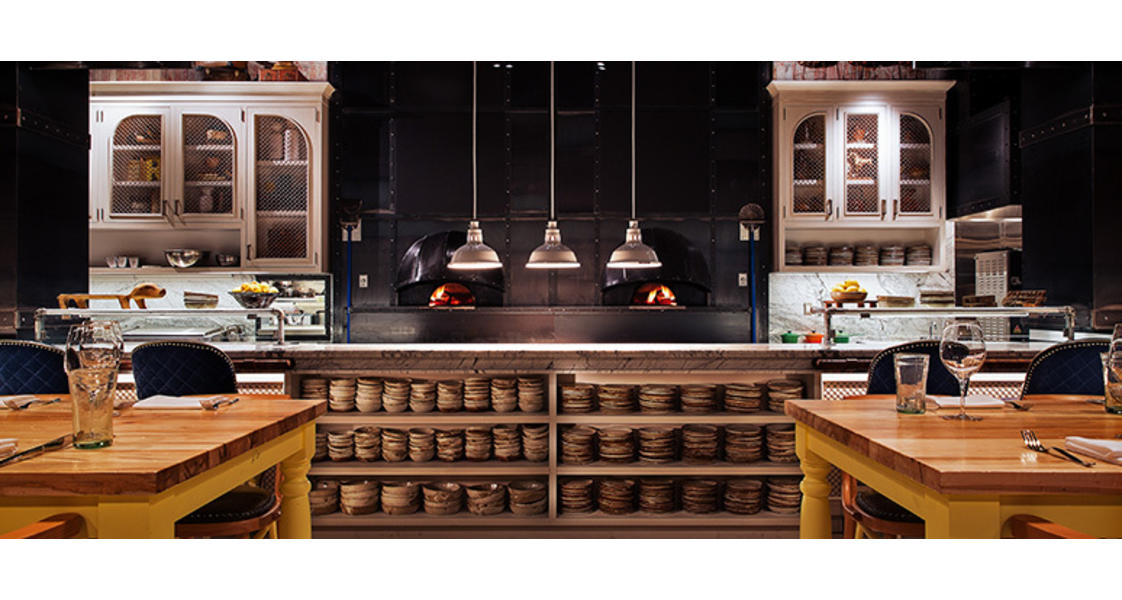 Hearthstone Kitchen & Cellar