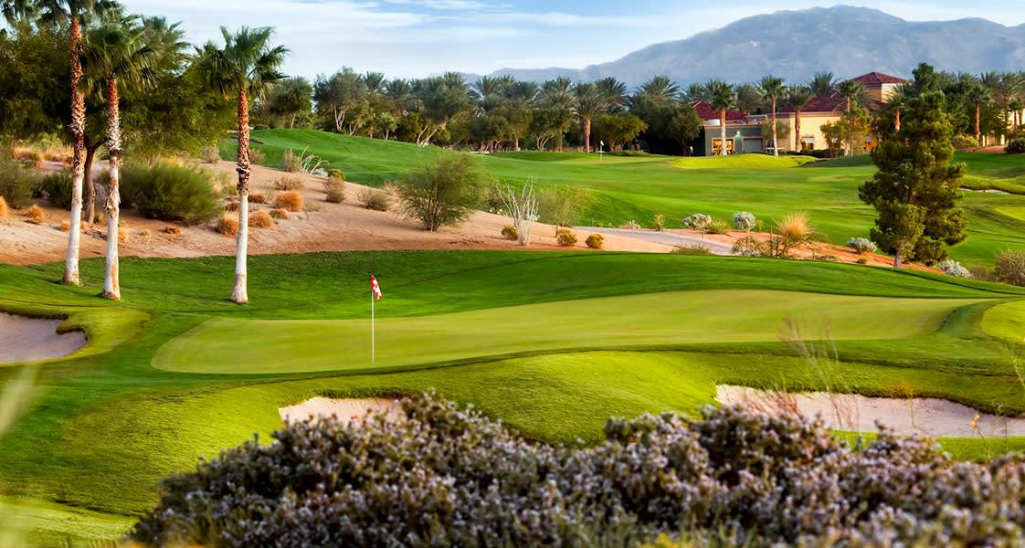Siena Golf Club cur vmb