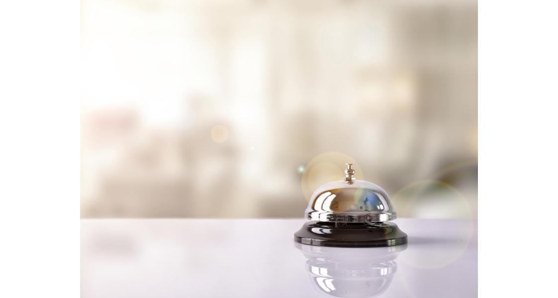 Ahern Hotel