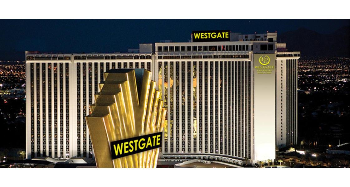 Westgate Las Vegas Resort & Casino - VMB