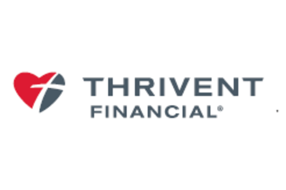 Thrivent_Approved_Logo10.24.17.png