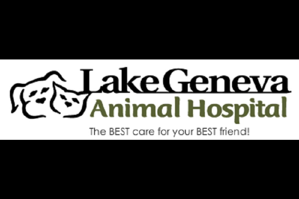 Lake_Geneva_Animal_Hospital.png