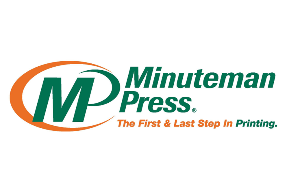 minute-man-press-image_(printing).png
