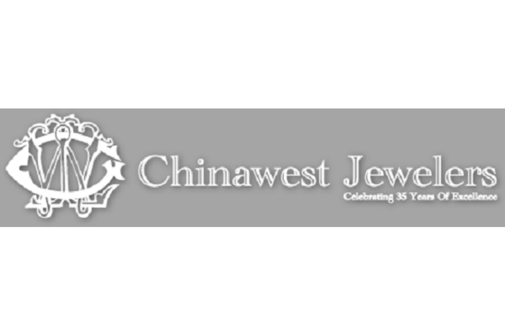 China_West_Jewlers.png