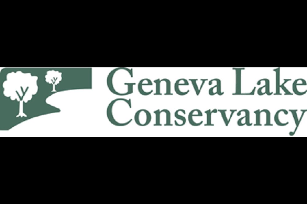 Geneva_Lake_Conservanct__Local_Org..png