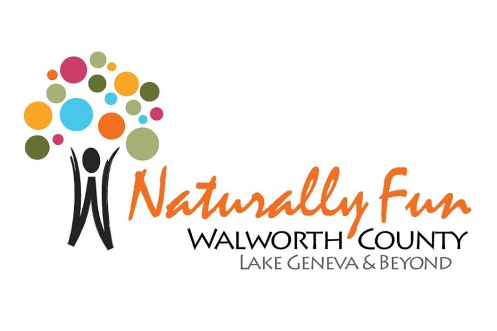 Walworth_County_VB_Logo.jpg