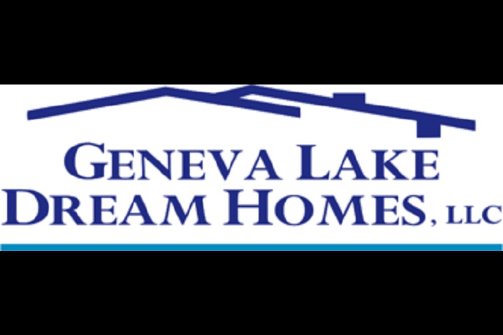 Geneva_lake_dream_homes.png