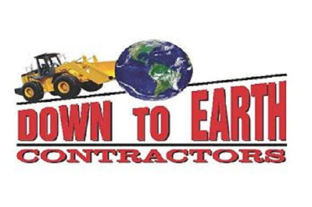 Down_to_earth_contractors.jpg