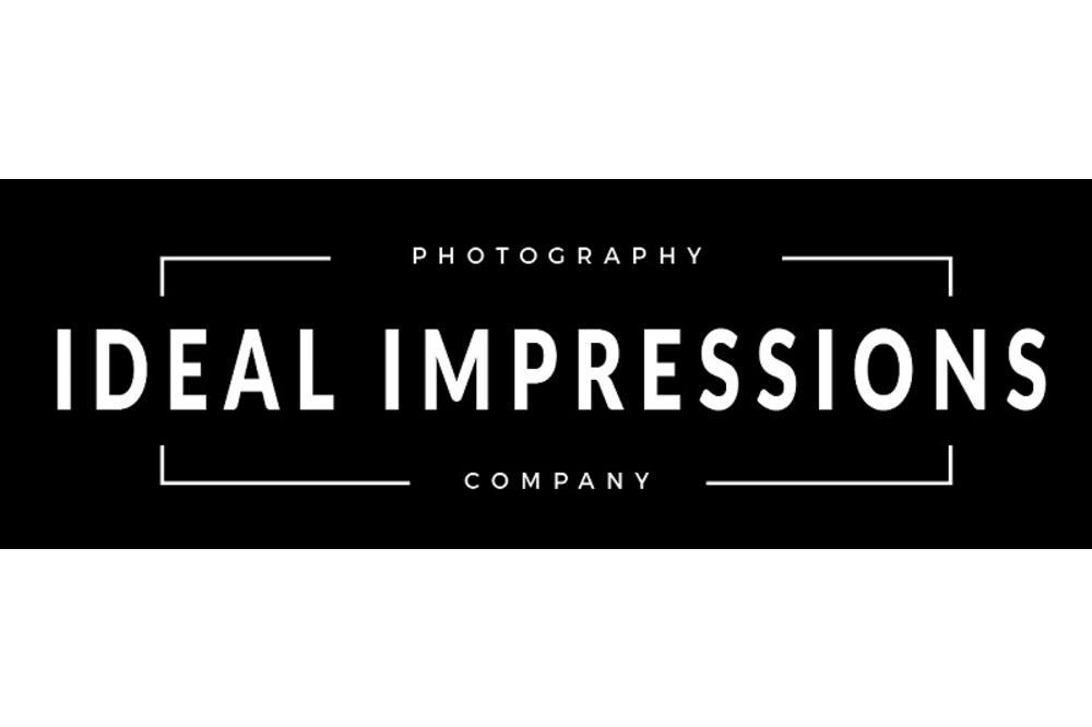 Ideal_Impressions.jpg
