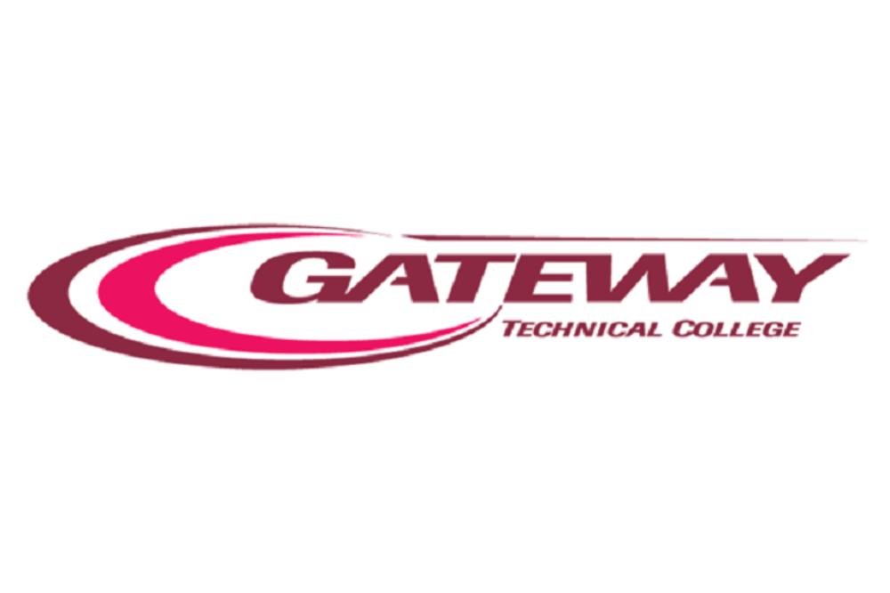 Gateway-Logo600.png