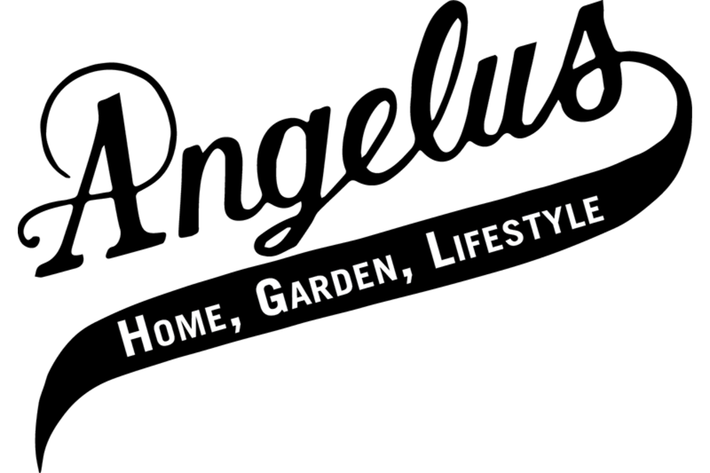 AngelusLogo.png