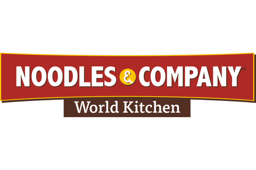 noodles_logo-1024x259.png