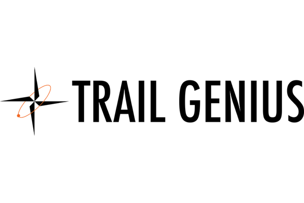 Trail-Genius.png