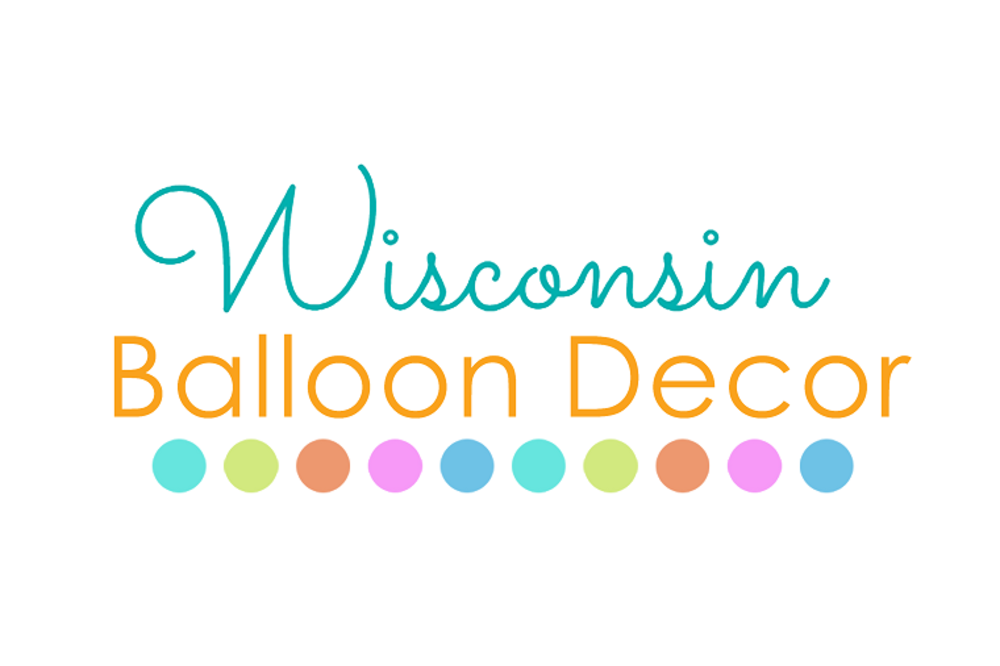 Wisconsin_Balloon_Decor.png