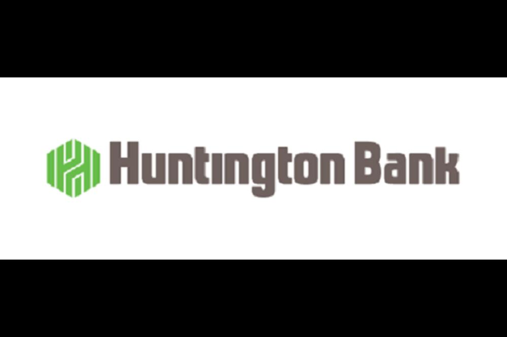 HuntingtonBank_2C_Process_(002).png