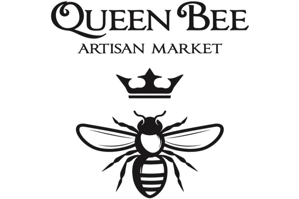 Queen_Bee_Vector_Art_Logo_Fotor_600x600.jpg