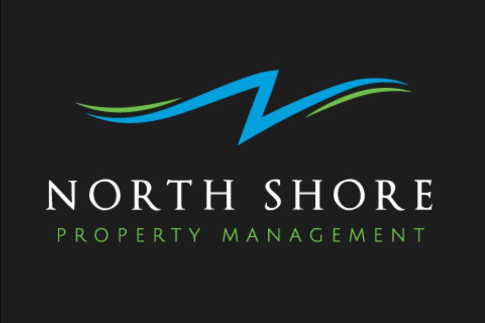 North Shore Property Management