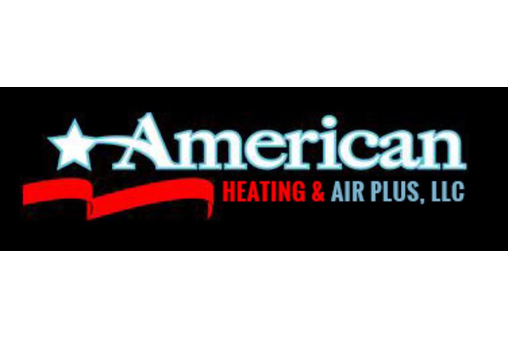 American Heating & Air Plus