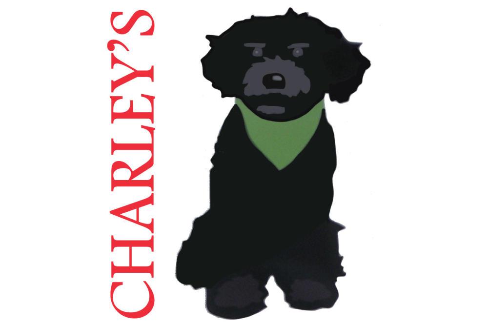 Charley' Dog House Saloon
