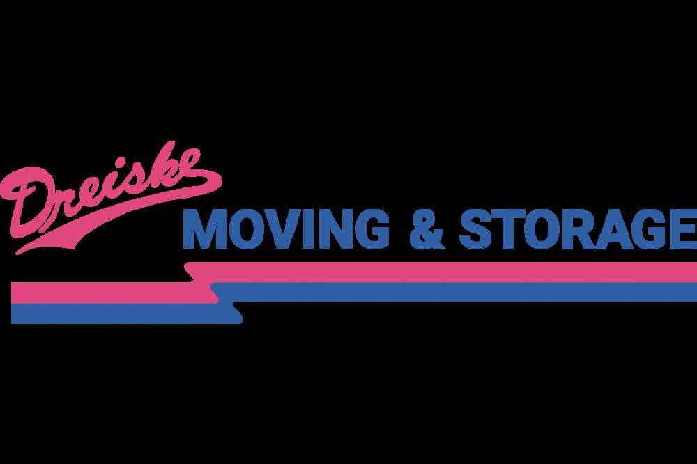 Dreiske Moving & Storage
