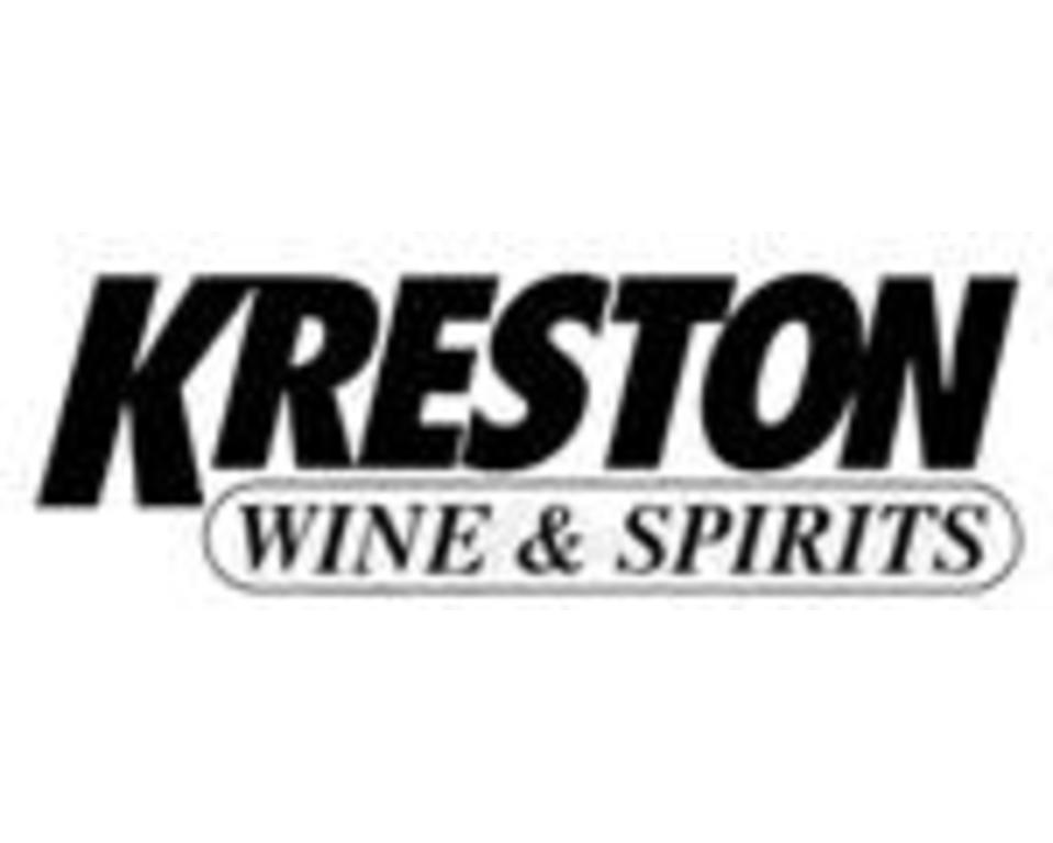 Kreston Wine & Spirits