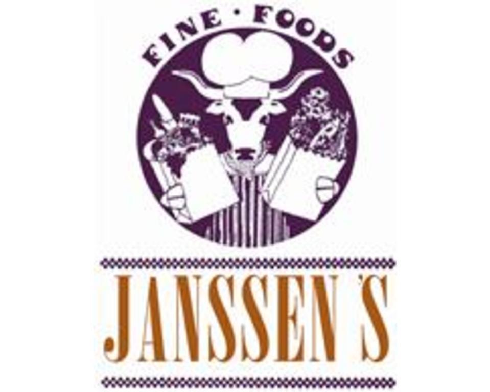 Janssen's Fine Foods