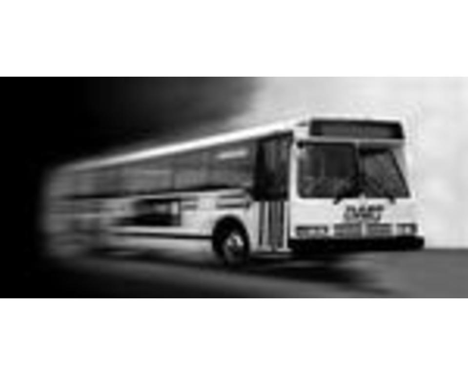DART First State - Delaware Transit Corporation